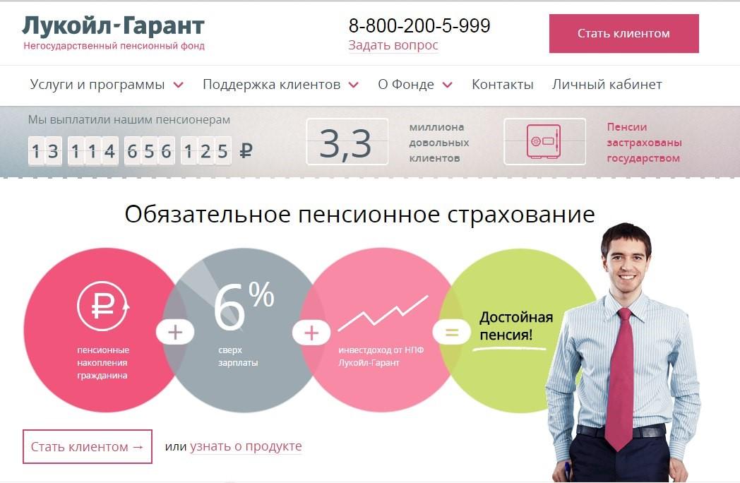 Поддержка клиента Лукойл онлайн