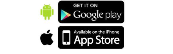 Приложение на мобильный телефон от Сетелем банка